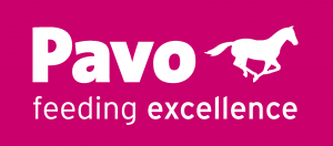 Pavo-2011-rosa-bakgrund